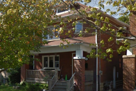 Sold Price Statistics For Toronto Bedford Park Houses: May 15 – June 9