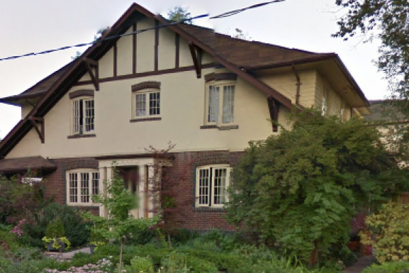 Sold Price Statistics For Chaplin Estates Toronto Houses: April 1 – April 15