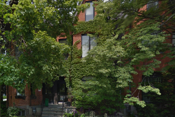 Sold Price Statistics For Toronto Rosedale Houses: May 15 – June 9