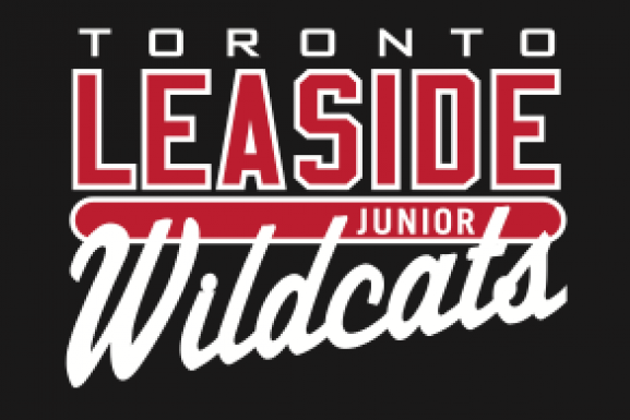 Leaside Toronto Update For May 15 – May 30
