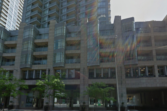 Sold Price Statistics For Toronto Summerhill / Yonge and St. Clair Condos: May 15 – June 9