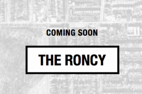 The Roncy set to launch this year in Toronto's Roncesvalles Village
