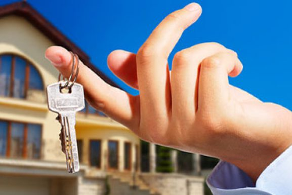 6 tips to make sure your home buyer closes the deal on time